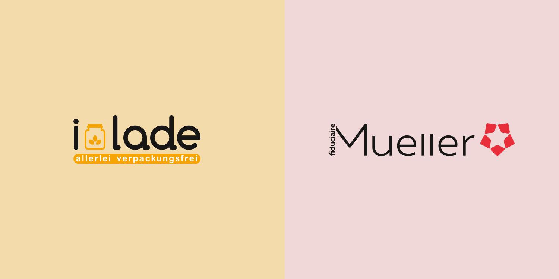 logos i-lade et fiduciaire mueller
