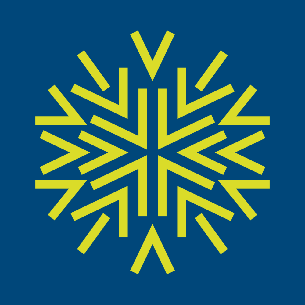 logo icynote